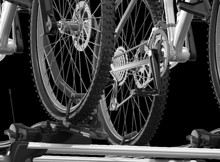 bikerack_simp_close-copy