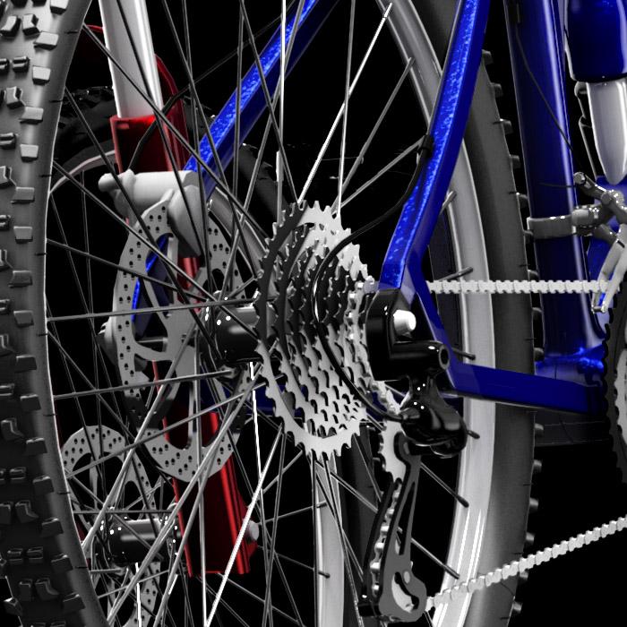 bikes2_simp_close2